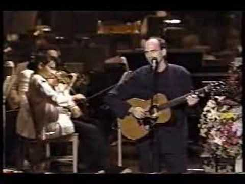 James Taylor - Water Is Wide