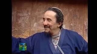 Film  Lmazghoub