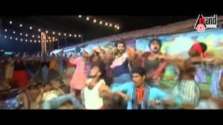 Addhuri - Addhuri ammate Kannada New Super Hit song HD 1080p mpeg4