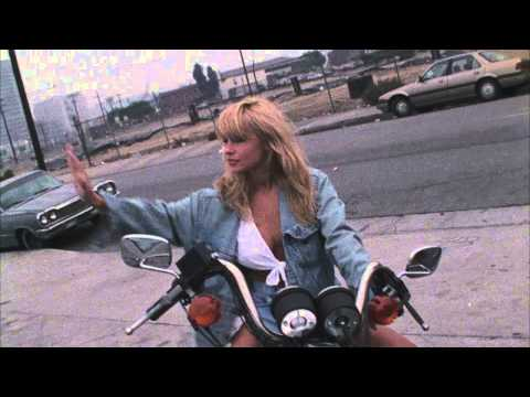 Pamela Anderson Takes us Back in Time | Playmates!