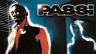 Passi - Le monde est à moi (feat. Akhenaton)