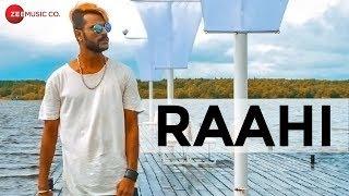 Raahi Official Music | Shaskvir