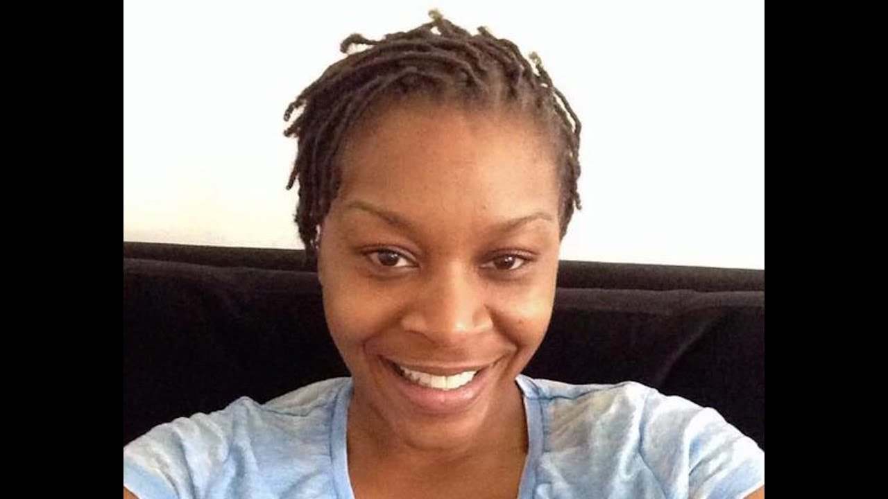 Cops Black Woman Jailed For Turn Signal Hanged Self In