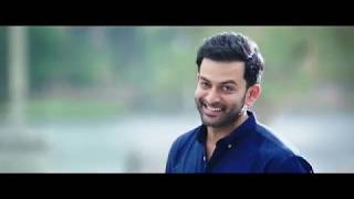 download lagu Adam Joan  Ee Kaattu Vannu  Whatsapp Status gratis