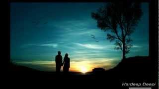 Raula Pai Gaya - ♥ Happy Valentine's day ♥ Punjabi Romantic Love Song  ♥