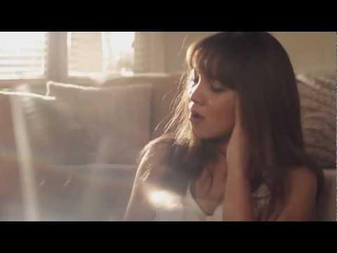 LESLIE - Ma génération (clip officiel)