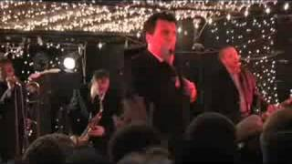 Watch Mighty Mighty Bosstones Don