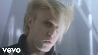 Watch A Flock Of Seagulls Wishing video