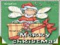 Mix – Canzone di Natale-Sarà Natale Se