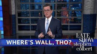 General Kelly: Trump