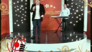 Marko Lukic-Prodajem Dusu (BRAF 2010).avi