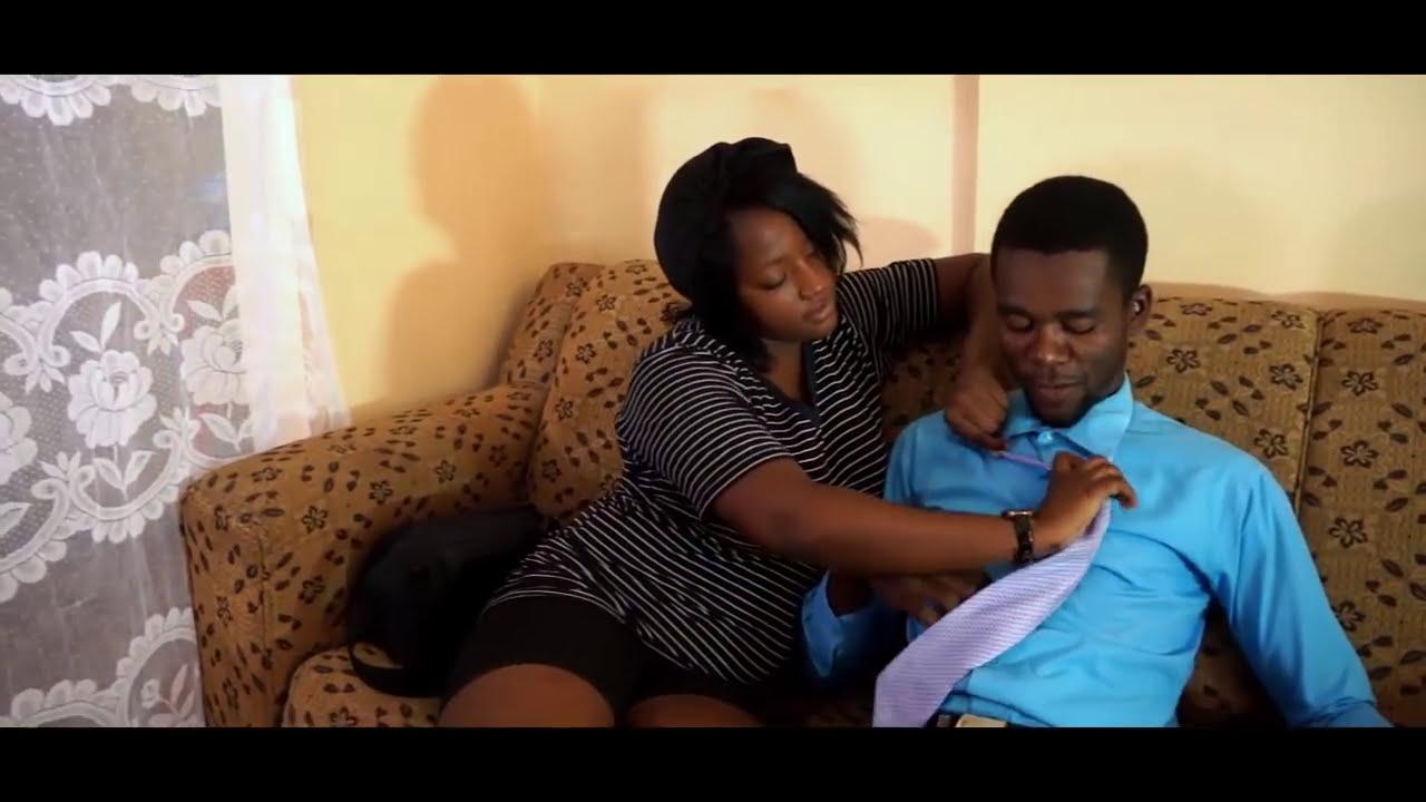 Haiti cherie movie