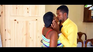 MOVE KOU [Haitian Movie]