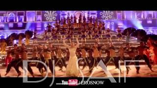 Radha Nachegi Official Full Song Video   Tevar 201p HD { DJ SAIF }