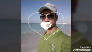 Bangla new song Valobeshe Mon ki pelo by Imran