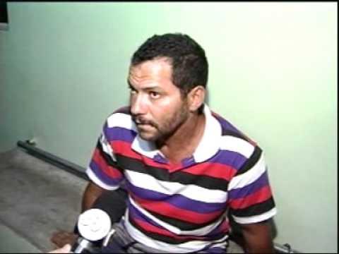 Polícia Civil de Ituiutaba prende acusado de matar empresaria a facadas