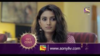 Kuch Rang Pyar Ke Aise Bhi - कुछ रंग प्यार के ऐसे भी - Episode 277 - Coming Up Next