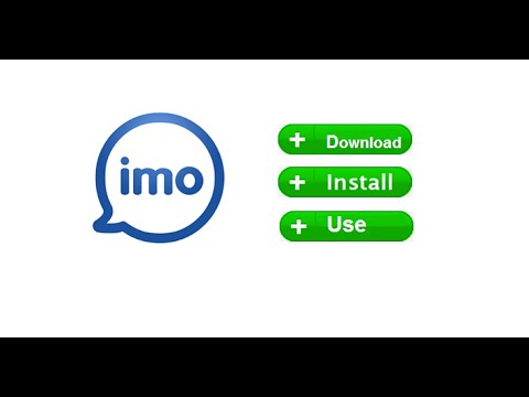 Imo Apk Free - Download imo free video calls and chat