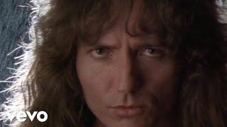 Watch Whitesnake Love Ain