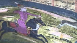 """معهد """"حسين جويد للمخطوطات"""" بأذربيجان"""