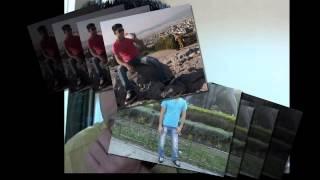 bangla new song 2012 SHOKHI - Tanvir Shaheen [HD 720P Music Video]