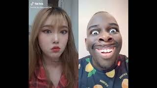 Tik tok spion funny video for 2020 #4