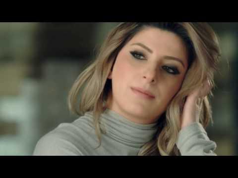 download lagu שרית חדד - בלי שביקשתי gratis