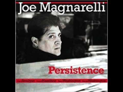 joe magnarelli trumpet player Our house band, the 11th st bar quintet, is comprised of richard clements piano, murray wall bass, taro okomoto drums, grant stewart tenor sax, and joe magnarelli trumpet in addition, dr barry harris has been known to sit in occasionally.