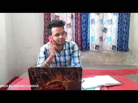 DESI VS BEST FRIENDS ( Bhabhi Ka bday) BY RISHABH thumbnail