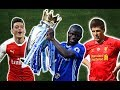 The Most Embarrassing Chants In Football