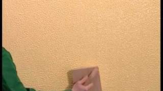 kreos effetto broccato
