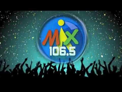 Presentacion Fiesta Aniversario Radio MIx 106.5 en Bangladesh 30/04/2013