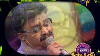 Padutha Theeyaga | 26th March 2017 | Latest Promo