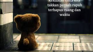 Download Lagu Aishiteru!! Menunggu - Zivilia Lyric Gratis STAFABAND
