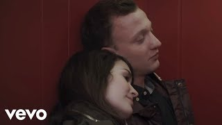 JORIS - Herz über Kopf (Offizielles Video)