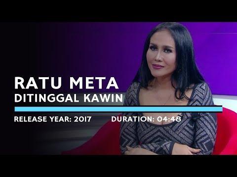 Download Ratu Meta - Di Tinggalin Kawin  Mp4 baru