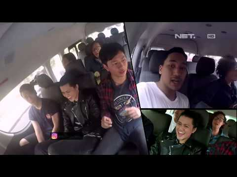 download lagu Sing In The Car - Ringgo 5 - Fool 4 You gratis