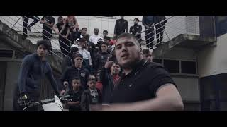 RDN ft. Sosa - Terrain De La Muerté