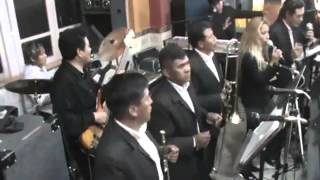 La Swing Brass