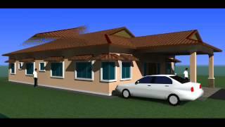 Home » Search Results for: Contoh Ubahsuai Rumah Kos Rendah 2 Tingkat