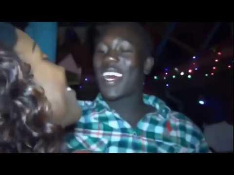 Sexy Bikini Party Jamaica Dancehall Videos thumbnail