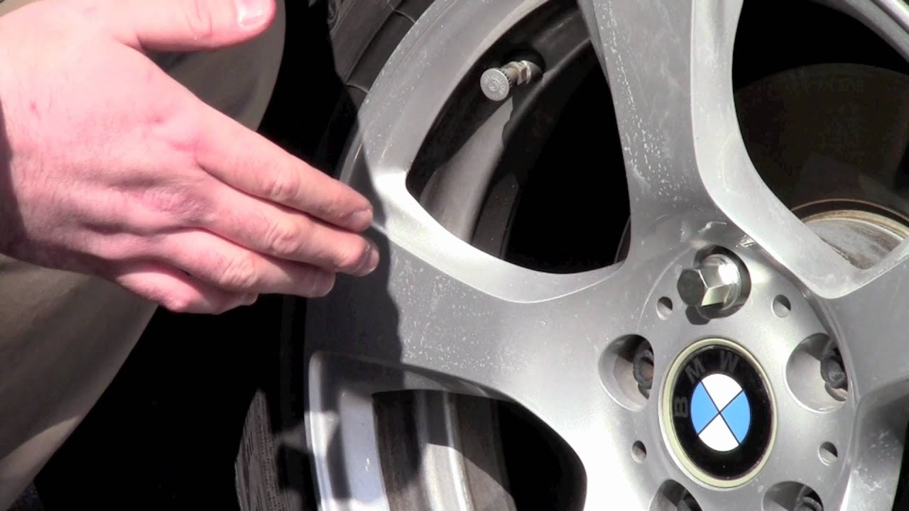 Wheel Lock Bolts Mcgard Wheel Lock Bolt