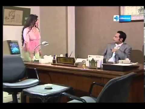 أجمل الممثلات و الفنانات العرب الأرداف الممتلئة thumbnail