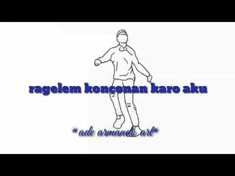 Status Wa Dace Bahasa Jawa