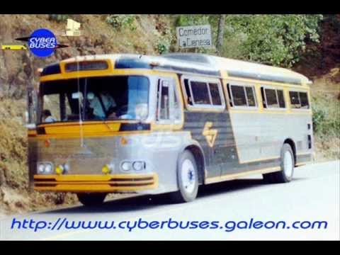 autobuses estrella del valle oaxaca