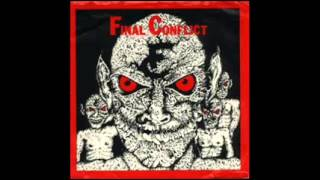 Watch Final Conflict Your video