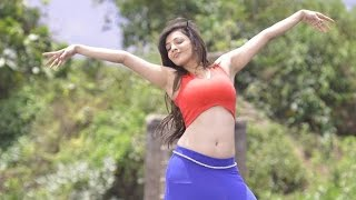 Kajal Agarwal Hottest Milky Assets Navel Show Compilation Too Hot Latest Sensual Release 2016
