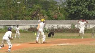 PC Shekar Memorial U14 Cricket S8860005 Madrazbuzz M2 01022017
