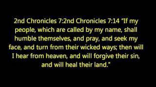 Watch Apologetix Come Out And Pray video