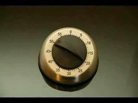 ti 83 calculator manual free download